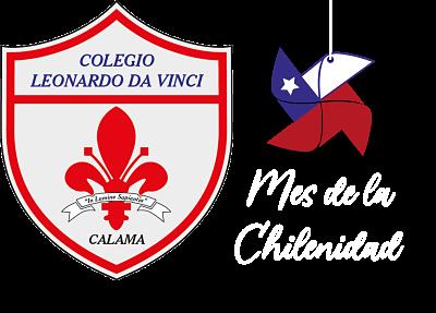CHILENIDAD_opt
