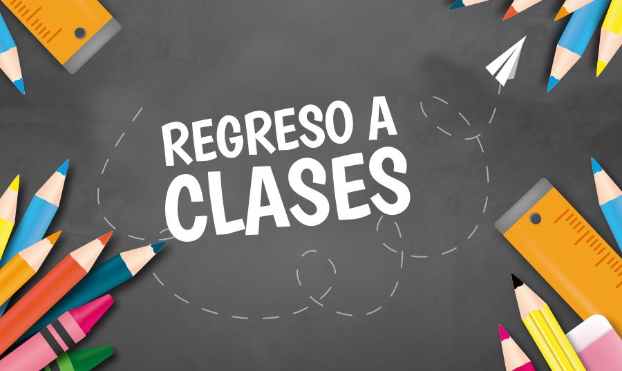 regreso_clases