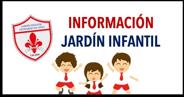 INFO IMAGEN JARDÍN