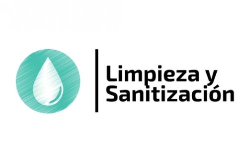 1525494287_LimpiezaySanitización