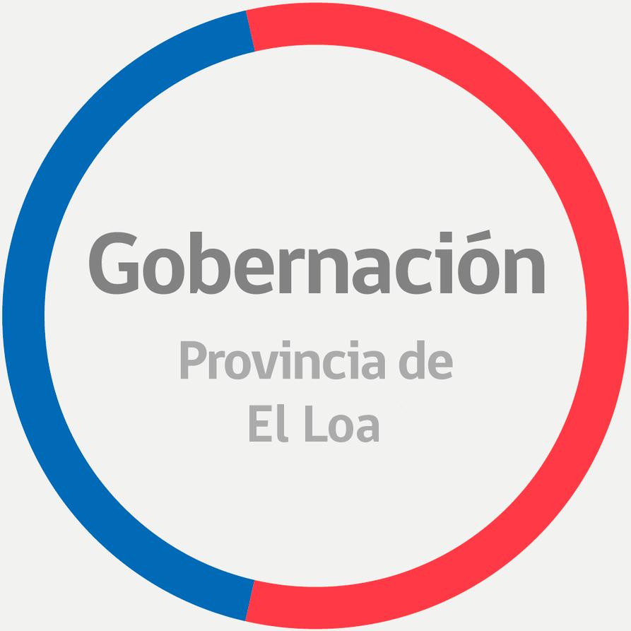 logo_gobernacion