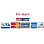 tranbank