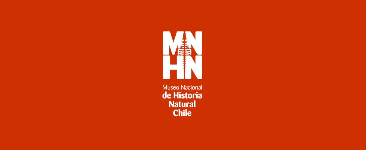 MNHN MINIATURA