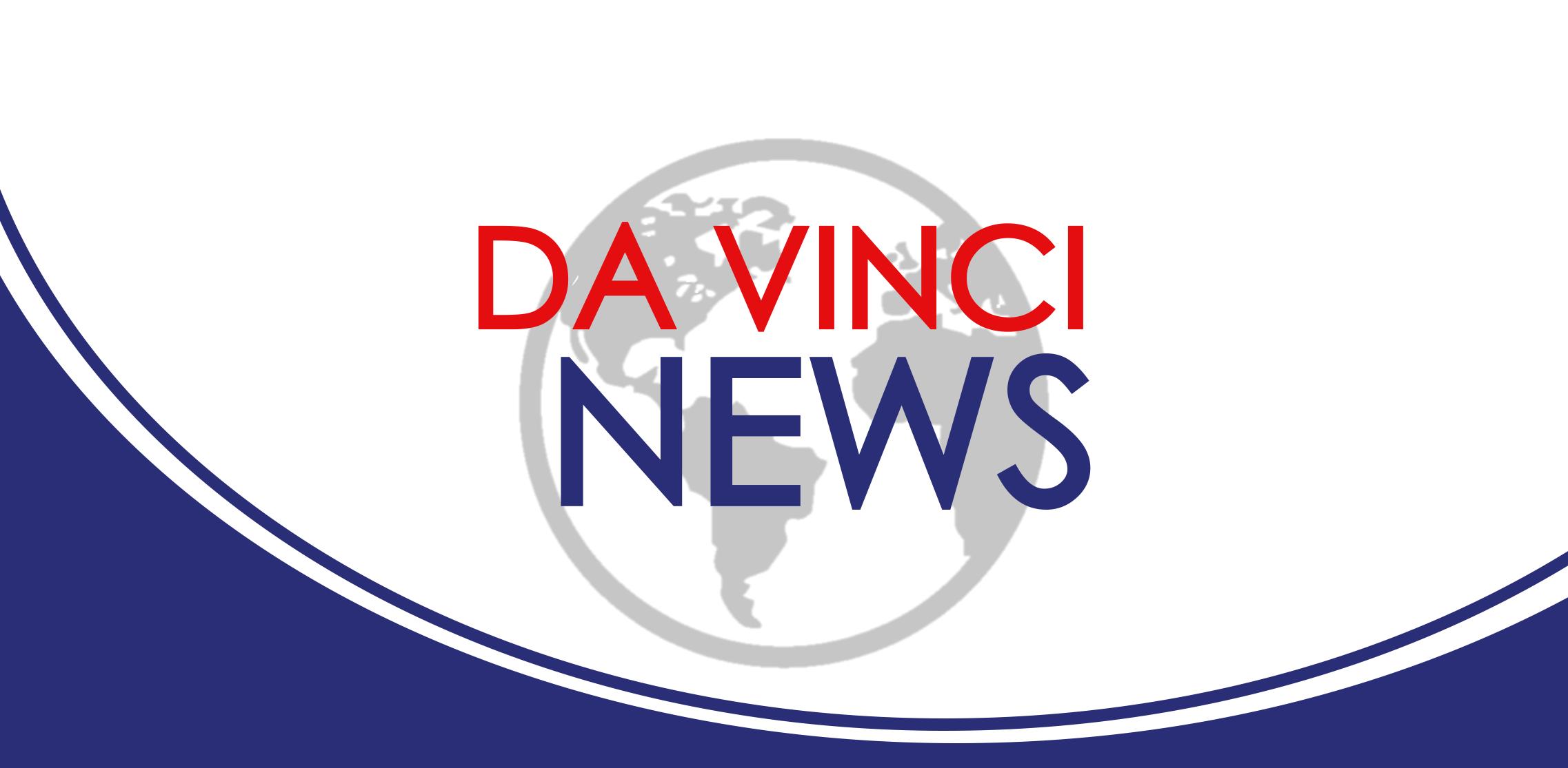davinci news